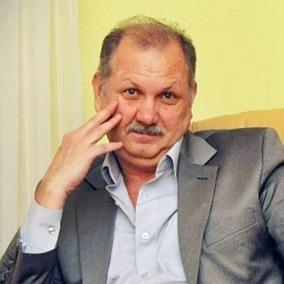 Бараков Сергей Владимирович